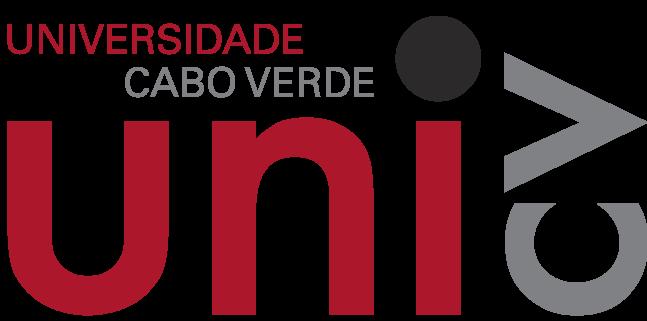 embaixador do brasil em cabo verde profere aula magna na